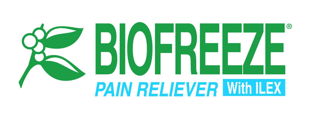 Biofreeze Topical Analgesics